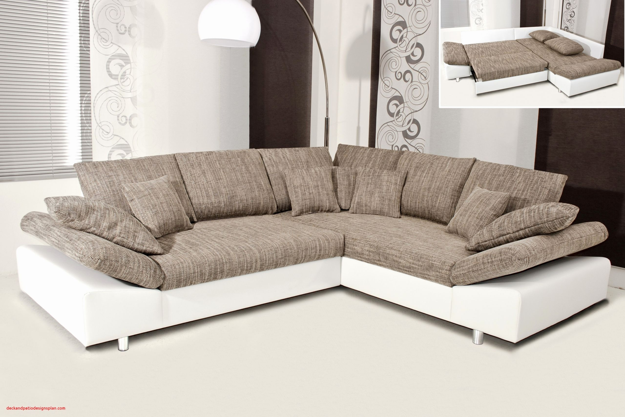 xxl lutz schlafsofa schon big sofa xxl lutz neu l schlafsofa frisch sofa und sessel sofa of xxl lutz schlafsofa