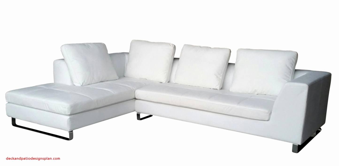mann mobilia sofa das beste von big sofa xxl lutz rc letadlafo of mann mobilia sofa