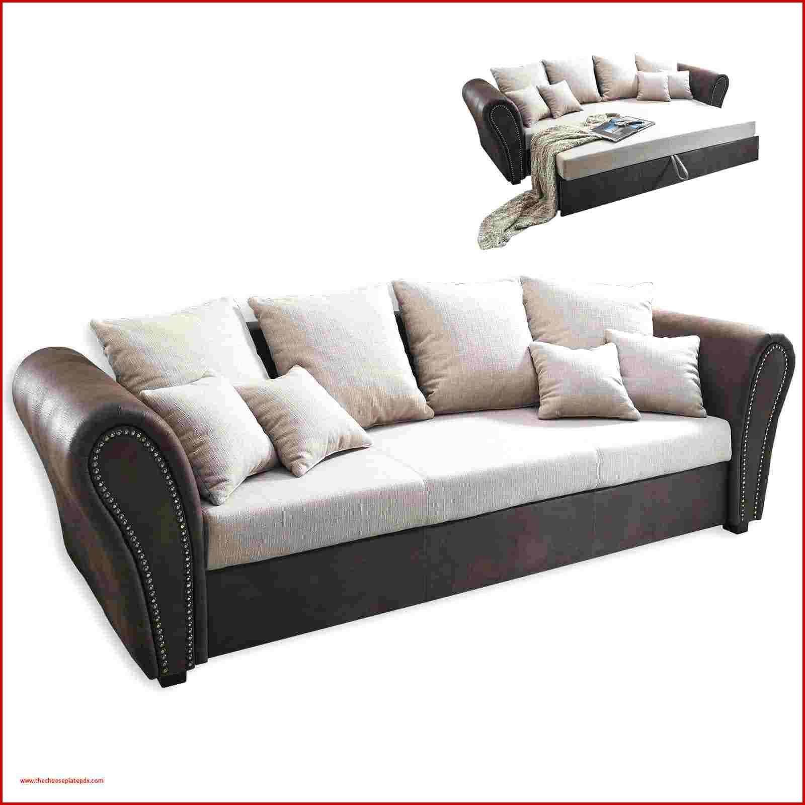 wohnlandschaft weis braun big sofa xxl lutz wohnlandschaft weis braun 1