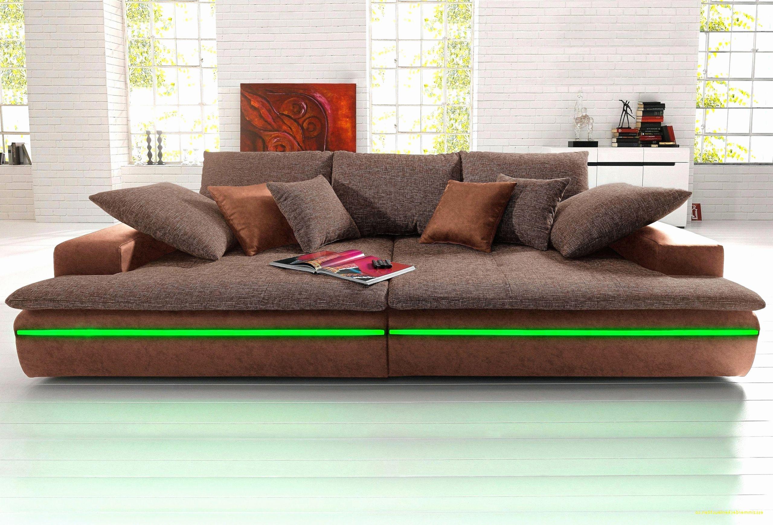 xxl big sofa rldj big sofa xxl lutz das beste von schlafsofa xxl xxl sofa leder