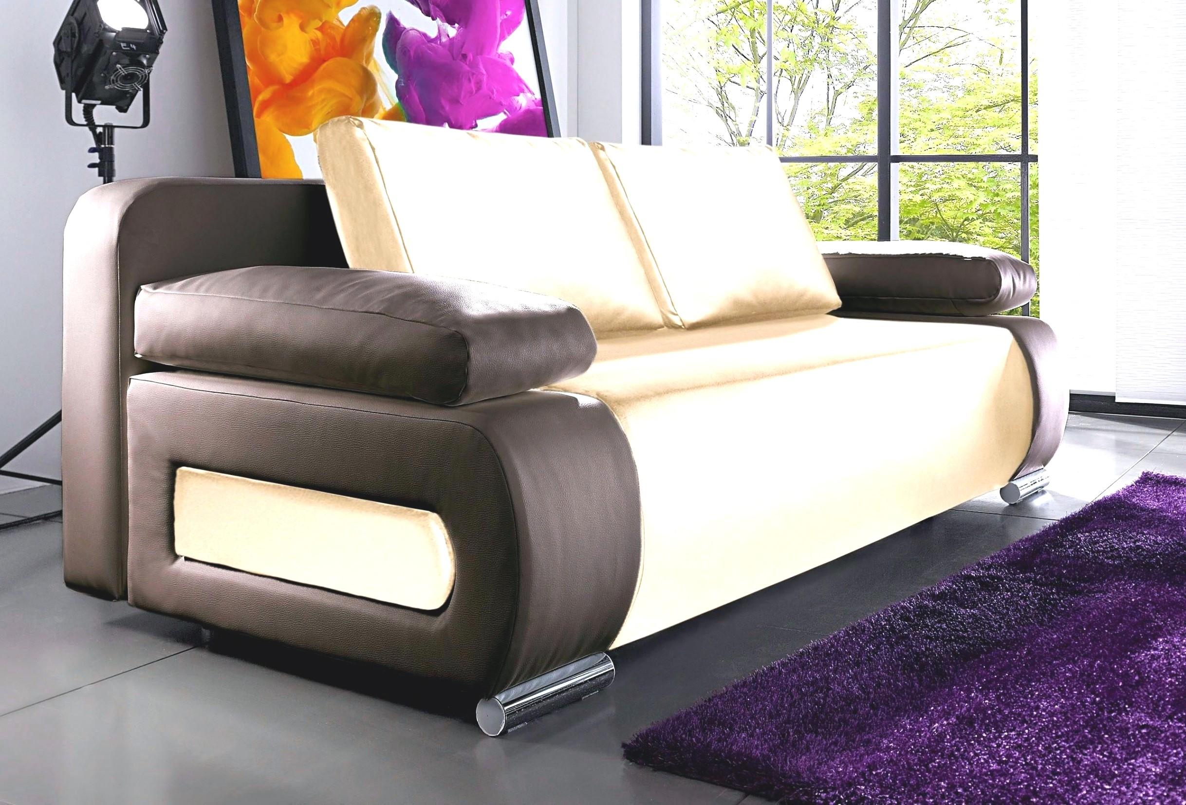 xxl lutz sofa badmobel interesting big with couch wahrend recamiere