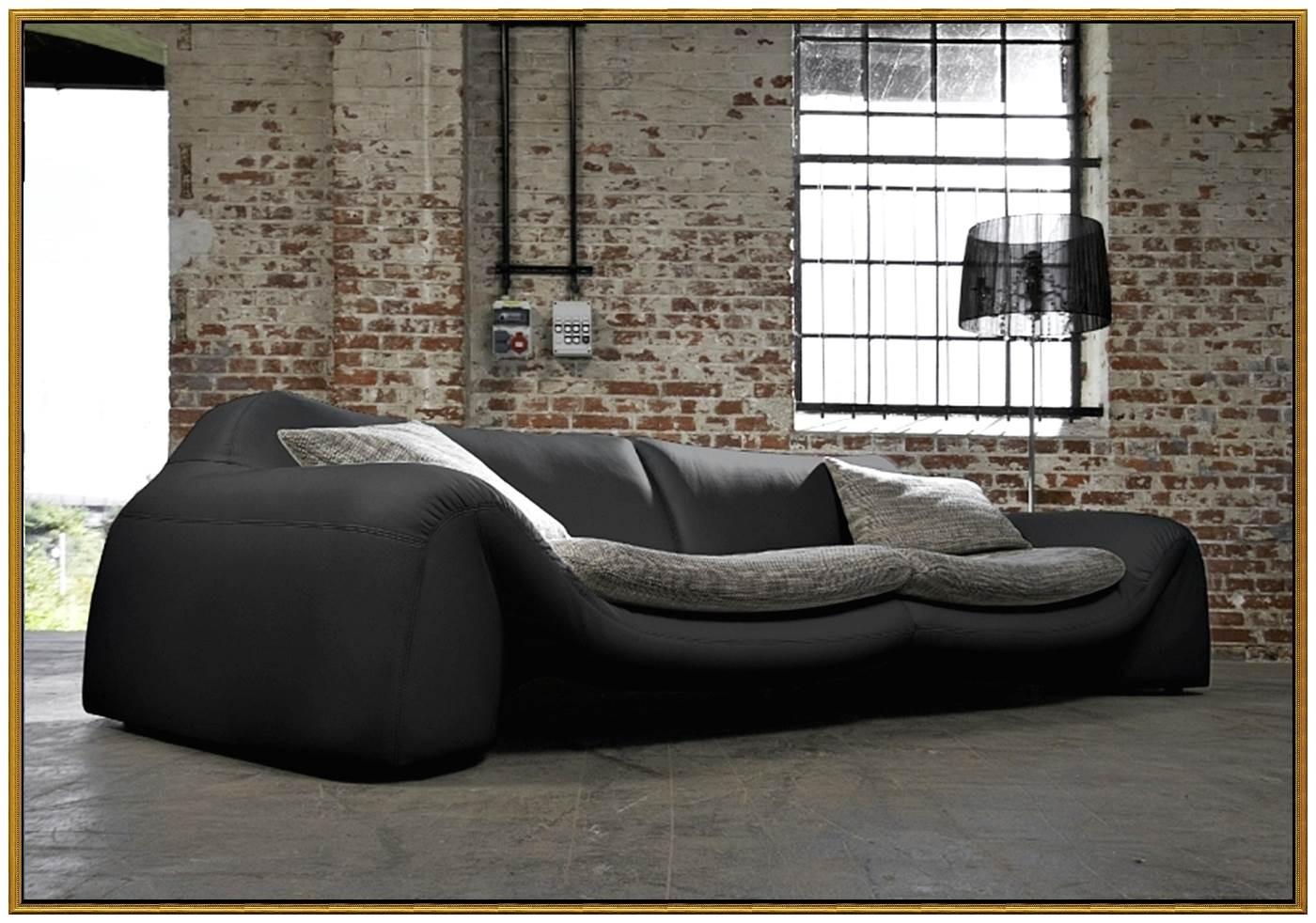 riesen sofa big sofa schwarz trendy big sofa xxl lutz big sofa xxl point of riesen sofa