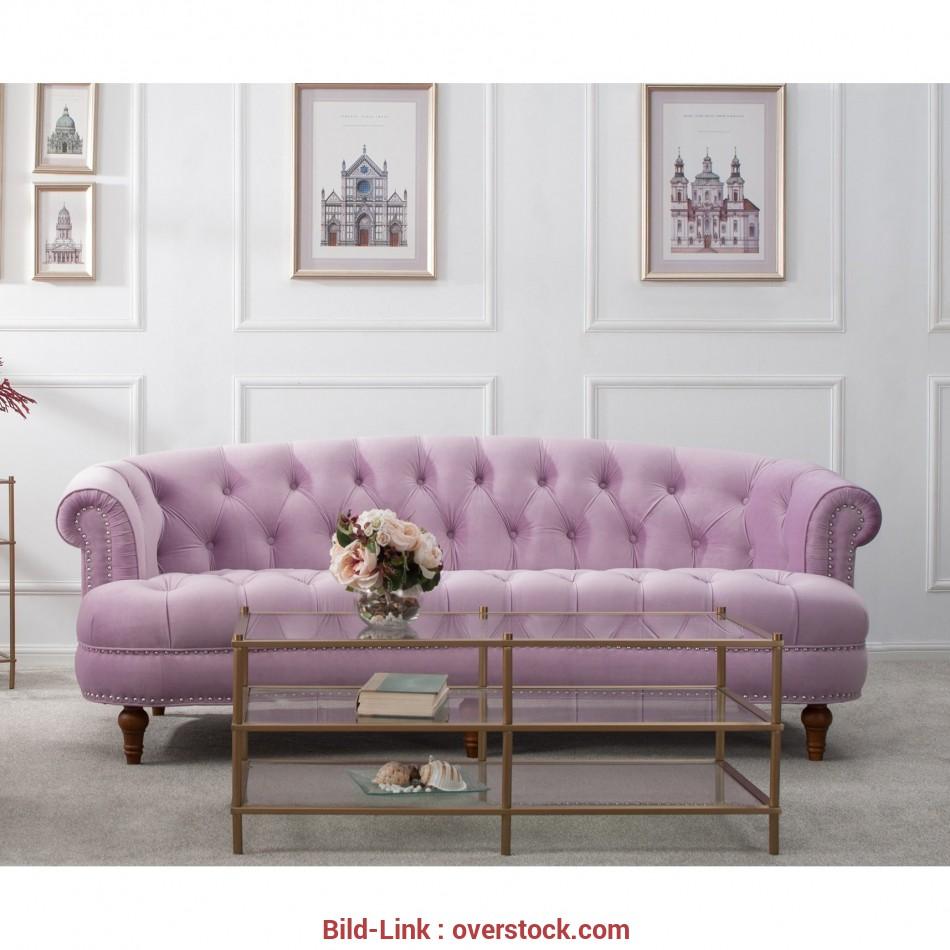 rosa sofa 4043