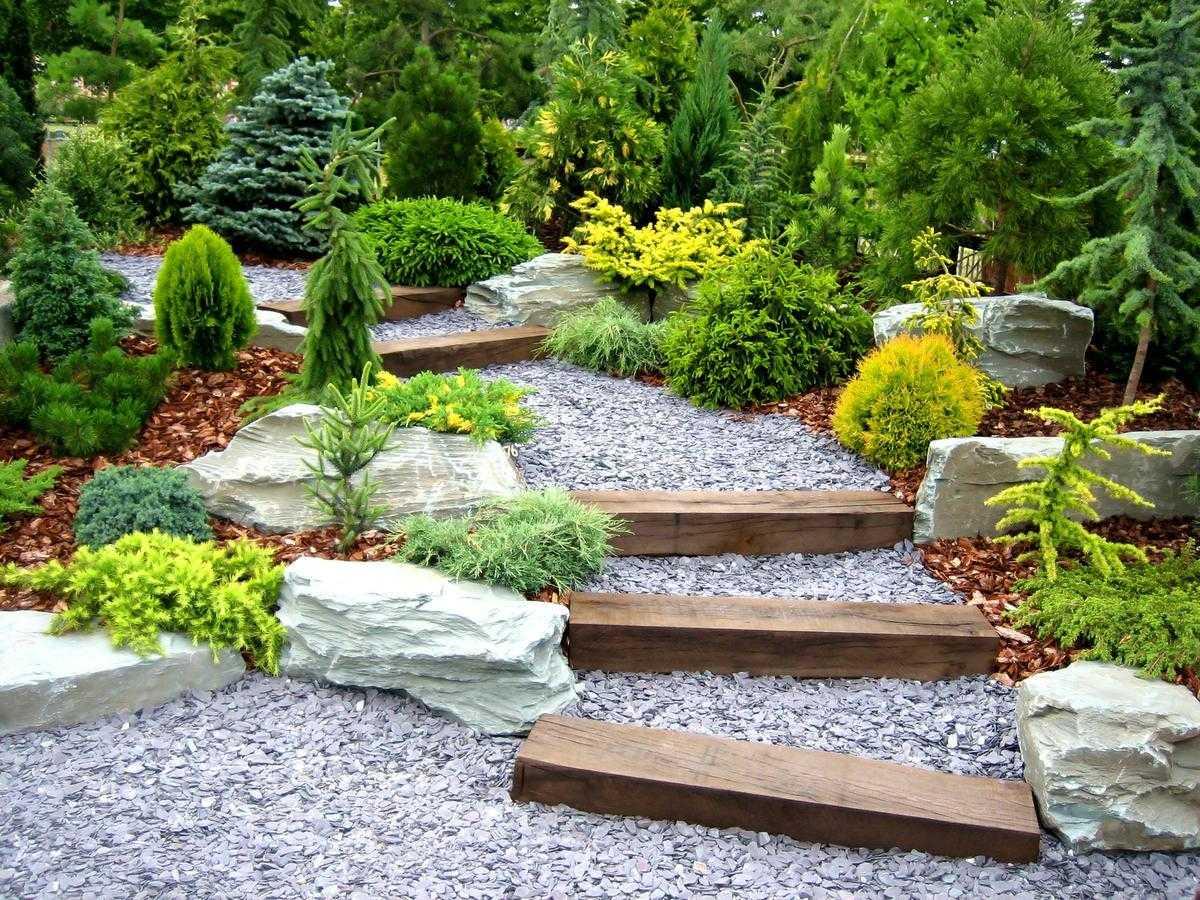 treppe garten selber bauen stein inspirational of gartentreppe selber bauen naturstein of gartentreppe selber bauen naturstein