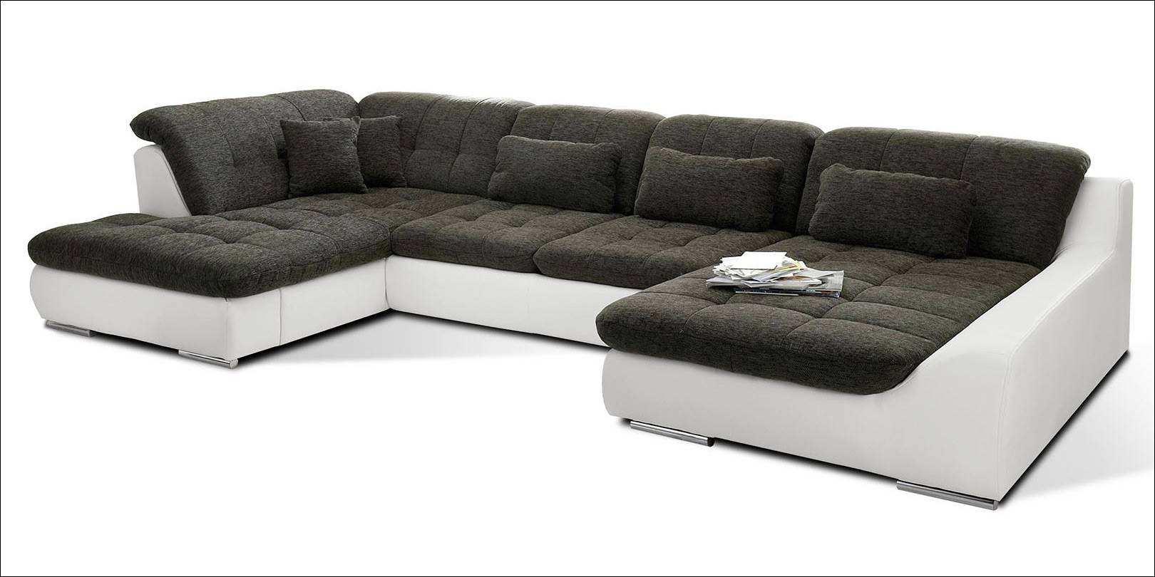 gartenmobel xxl lutz beautiful nett xxl lutz sofa awesome big oder wohnlandschaft of gartenmobel xxl lutz