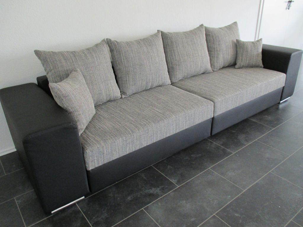 sofa xxl lutz cool bilder sofa ideen hervorragend big sofa bettfunktion von sofa xxl lutz