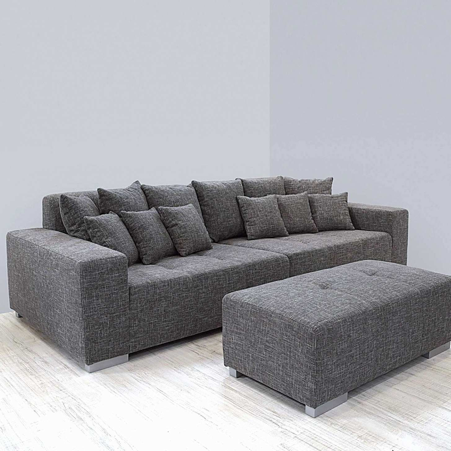 sofa beige stoff frisch 46 neu big sofa xxl lutz of sofa beige stoff