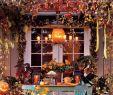 Gartendeko Herbst Einzigartig 55 Best Outdoor Halloween Decorations to Spellbind Every