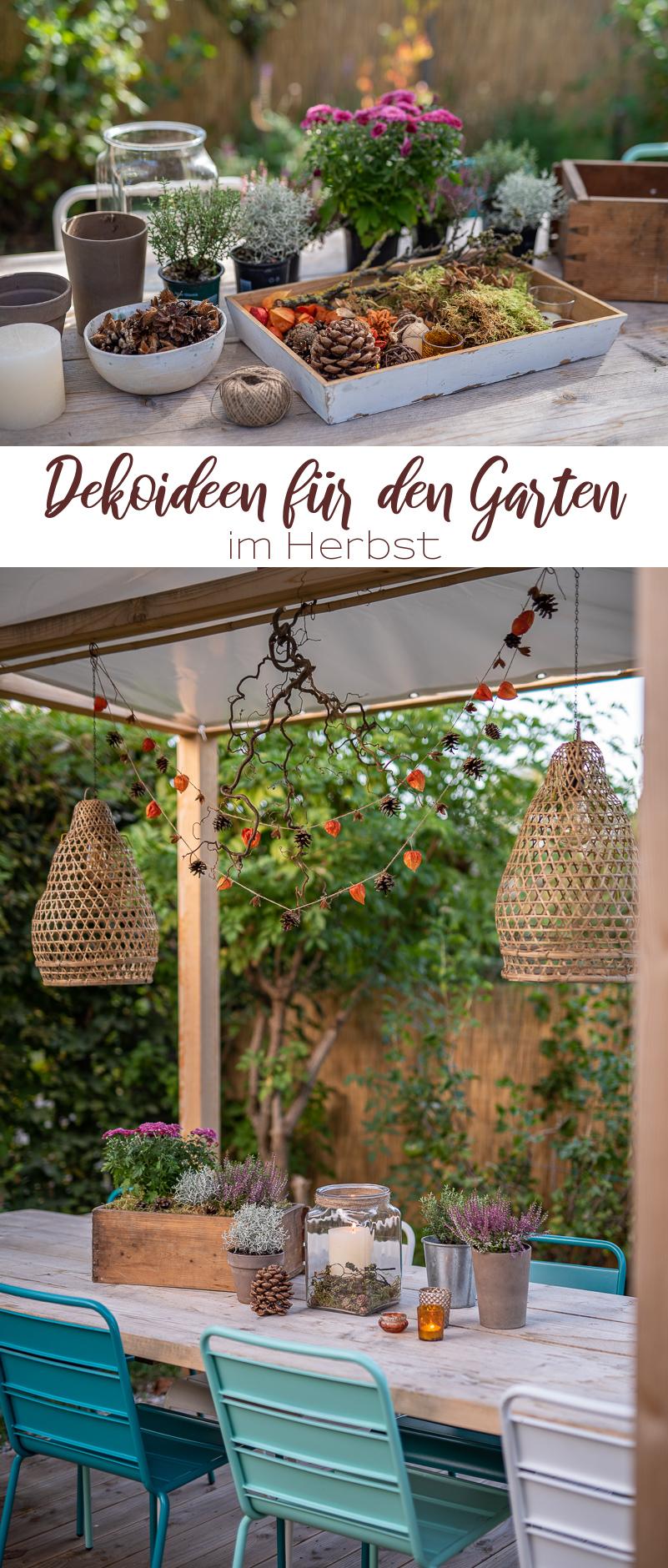 x2019 09 21 DIY Gartendeko Herbst Pflanzen Ideen gespeed ic OXNiffgv3a