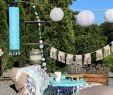 Gartendeko Holz Selber Machen Luxus Palettenlounge Deko Inspiration Und Terrassengestaltungs