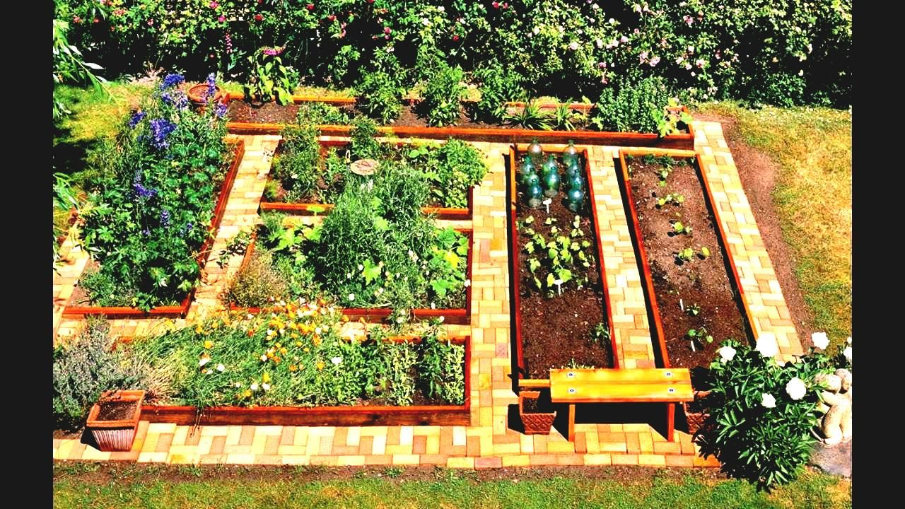 32 Schön Gartendeko Holz Selber Machen