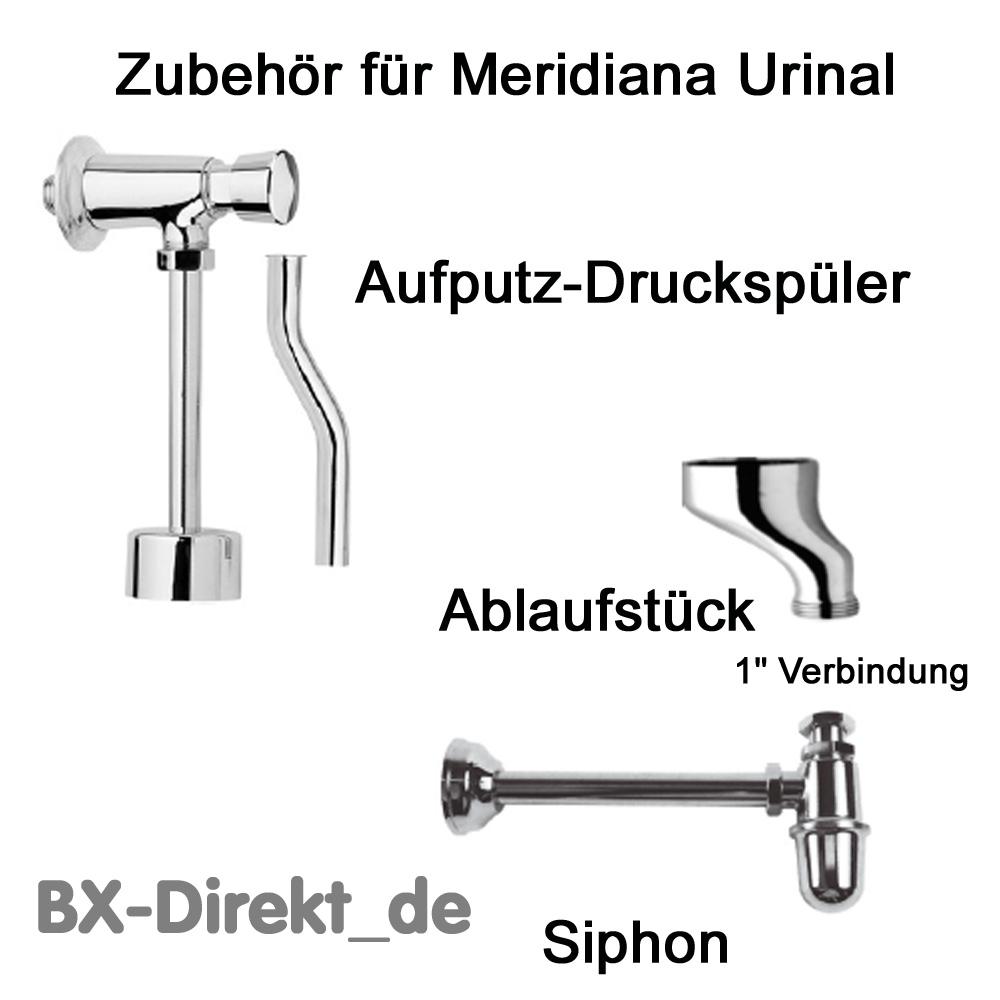 Gartendeko Holzbrett Best Of Waschtische Globus Excellent Waschtische Globus with