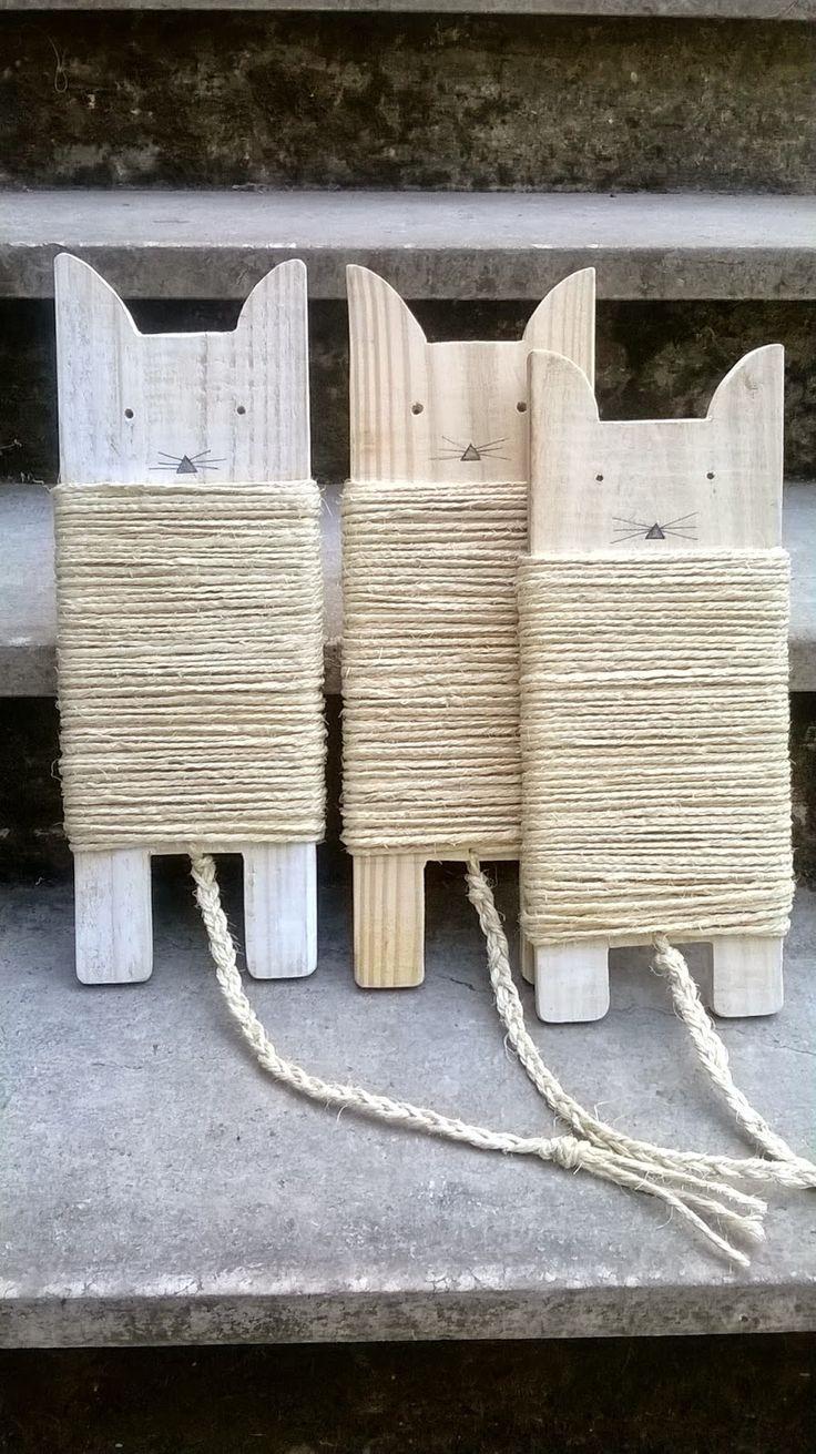 0d58ba74c00d3170cf9f6ca8a9d74f98 crafty craft spring crafts