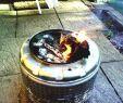 Gartendeko Ideen Einzigartig Wie Baut Man Eine Feuerstelle Mit Den Steinen Einfachen