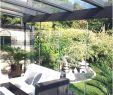 Gartendeko Ideen Selbst Gemacht Luxus Holzhaus Garten Kinder Schön 40 Reizend Grillkamin Garten