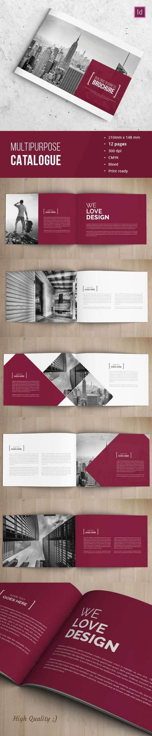 c15d230d3e7c1cd8412d019b00cea860 catalogue layout design catalogue