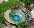 Gartendeko Katze Genial 1191 Best Ceramics Images