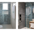 Gartendeko Led Elegant Aranżacja łazienki 8 Sposob³w Na Małą łazienkę Innereskind