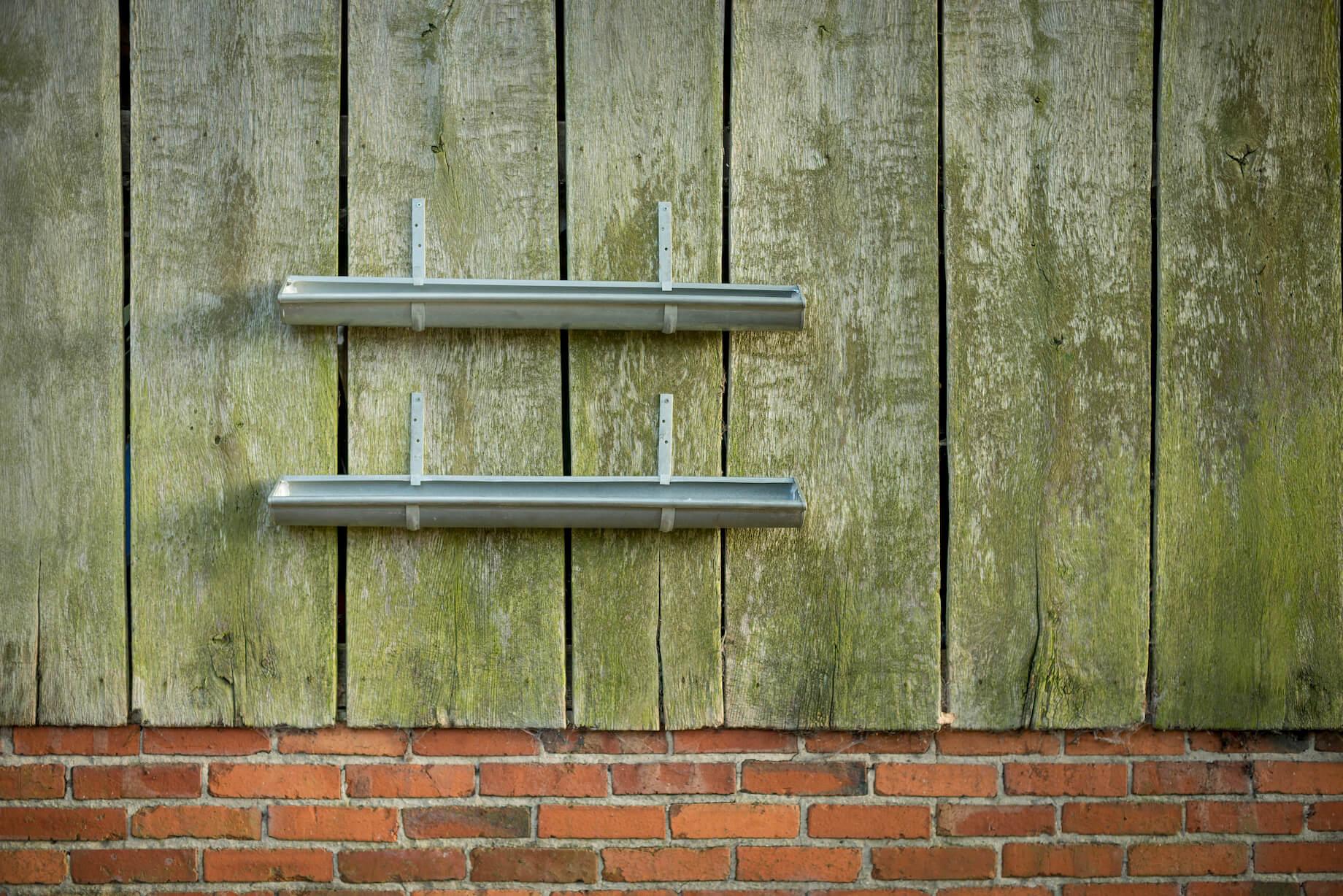 blog diy vertikalgarten 6 neu