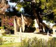 Gartendeko Metall Selber Machen Elegant 51 Reizend Idee Garten