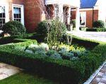 38 Frisch Gartendeko Modern