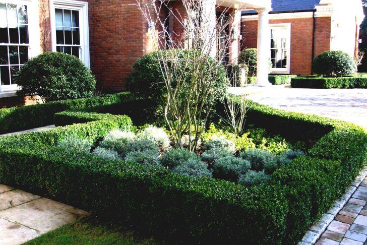 Gartendeko Modern Frisch Ein Steingarten ist Gute Idee Für Die Steigung Wenn Das