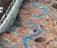 Gartendeko Rost Gartendekorationen Best Of 25 Magnificent Diy Mosaic Garden Decorations for Your