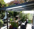 Gartendeko Rost Gartendekorationen Genial Ausgefallene Gartendeko Selber Machen — Temobardz Home Blog