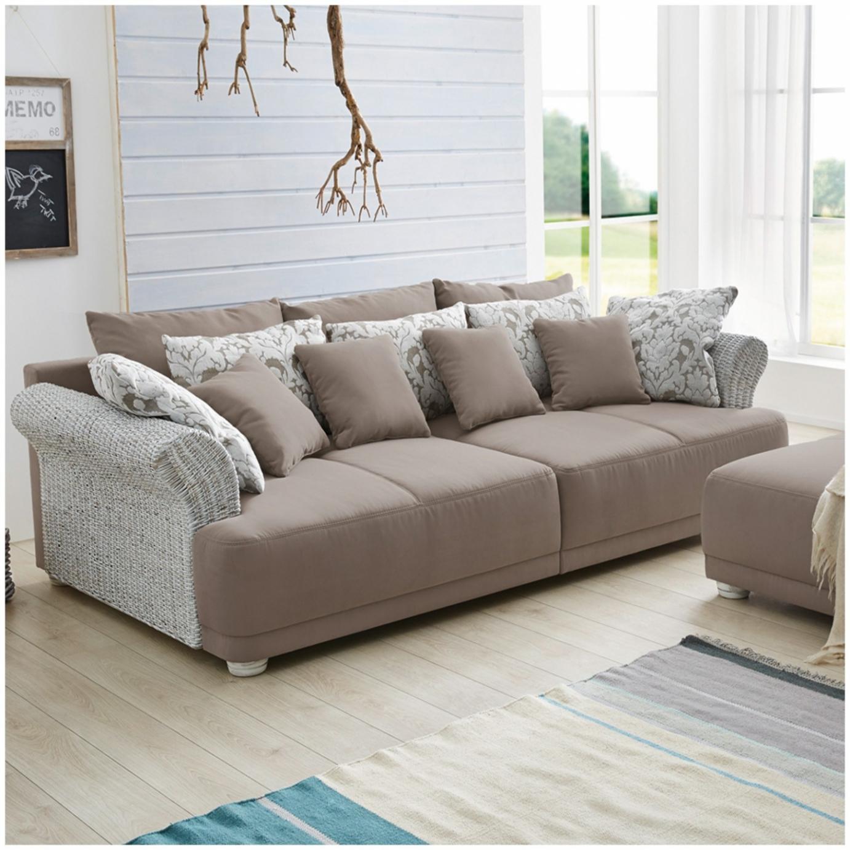 sofa englischer stil yct projekte wohnzimmer englischer stil wohnzimmer englischer stil 3