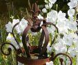 Gartendeko Säule Best Of Outdoor & Garten Im Zauber Der Jahreszeiten Lineshop