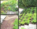 31 Elegant Gartendeko Selber Basteln