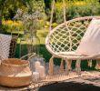 Gartendeko Selber Bauen Elegant Gartendeko Selber Machen & Deinem Garten Eine Persönliche