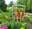 Gartendeko Selber Bauen Schön Gartendeko Selber Machen Tipps Und Ideen Garten Mix
