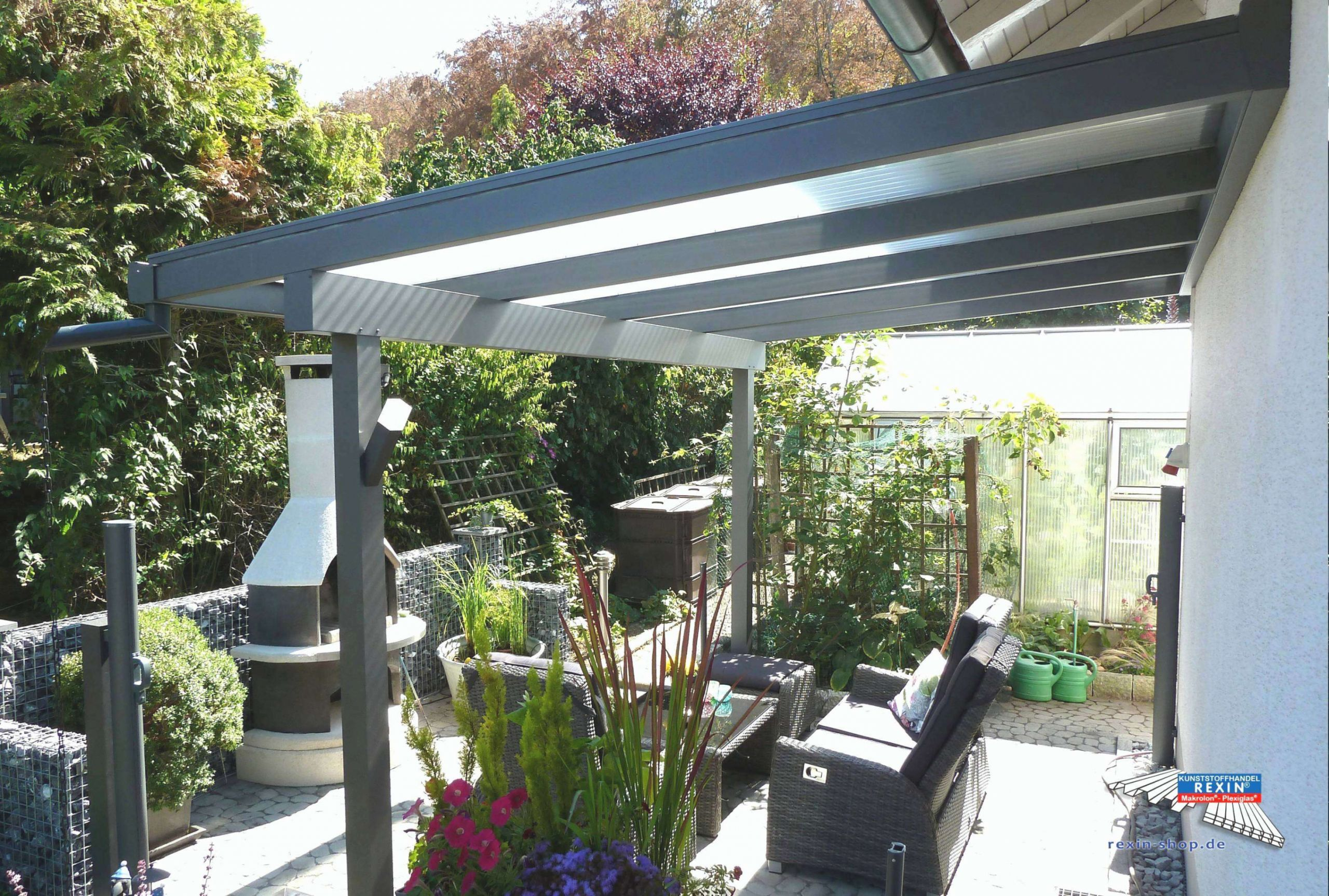 Gartendeko Selber Machen Best Of Gartendeko Selbst Gemacht — Temobardz Home Blog