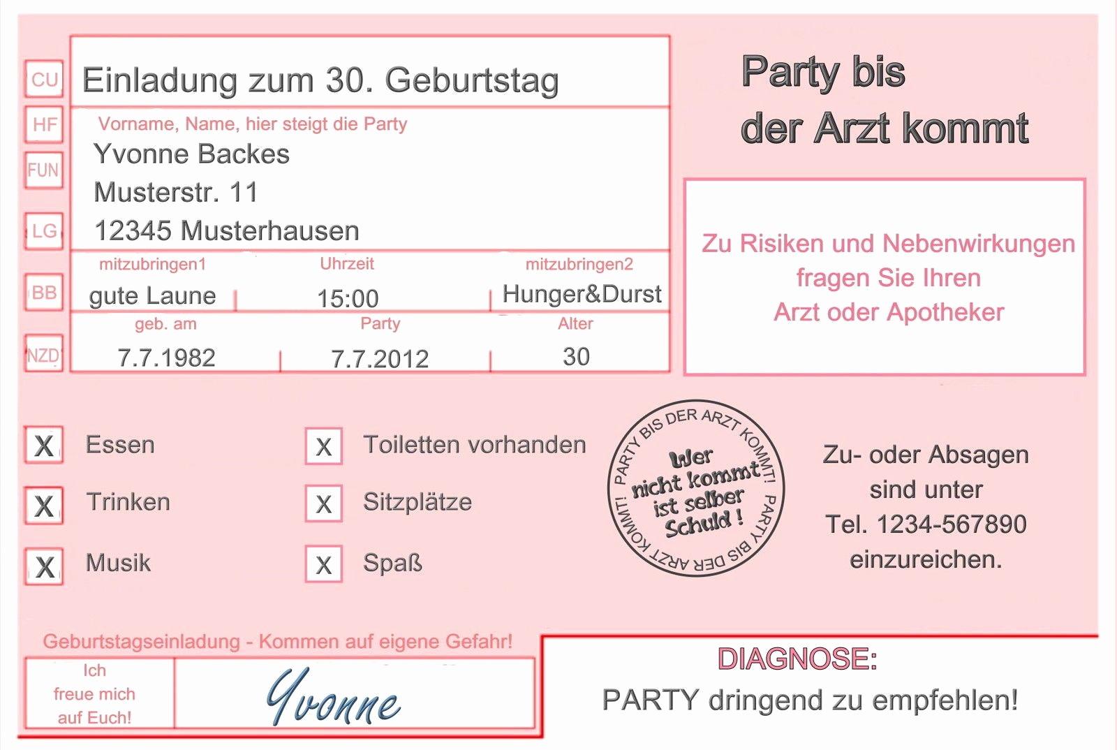 einladung 1 geburtstag elegant geburtstag einladung lustig einladung 60er 0d meinung of einladung 1 geburtstag