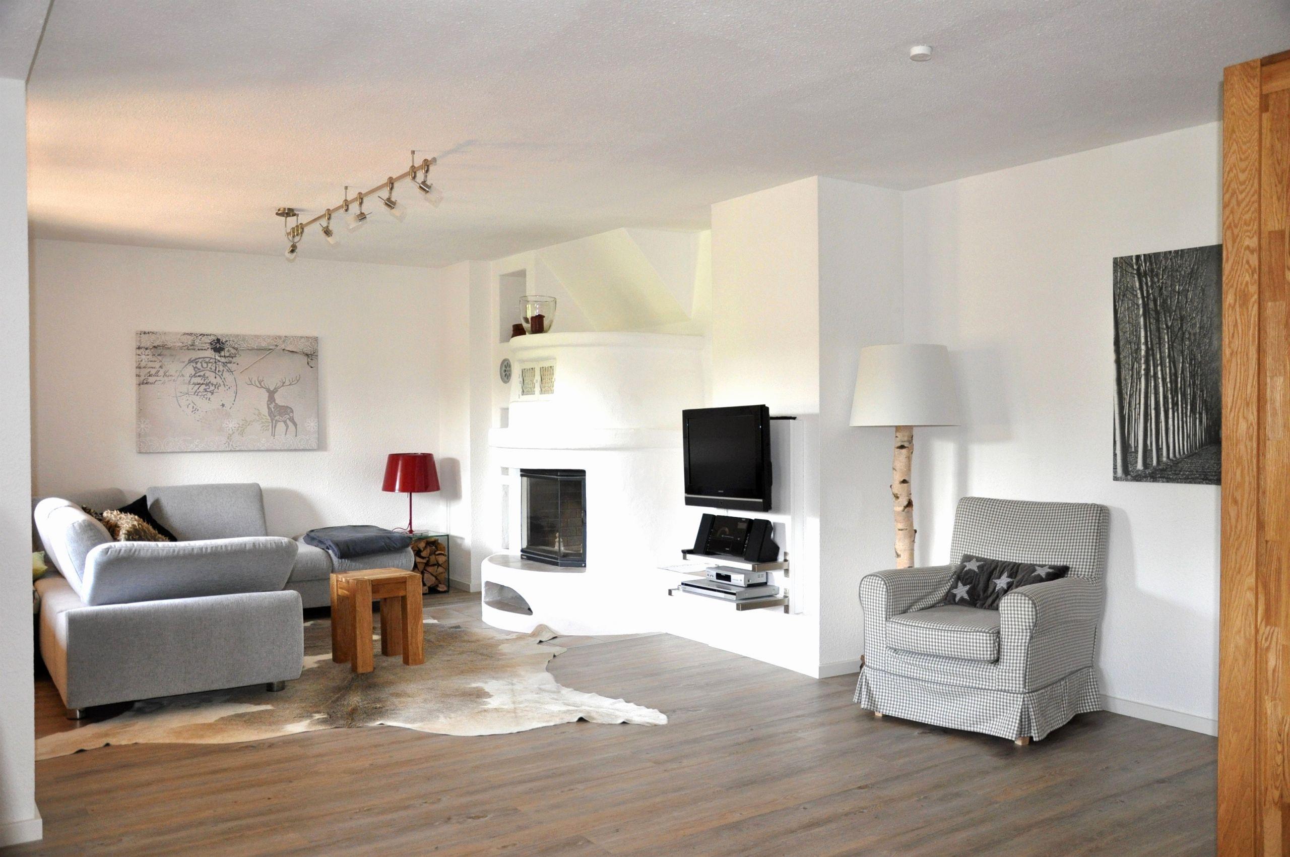 wohnzimmer deko kamin luxus kamin wohnzimmer modern schon scheibengardinen modern wohnzimmer of wohnzimmer deko kamin