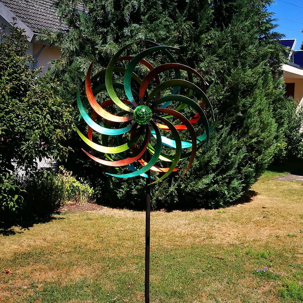 windrad jenny solar metall gartendeko guenstig kaufen 4