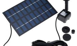 37 Einzigartig Gartendeko solar