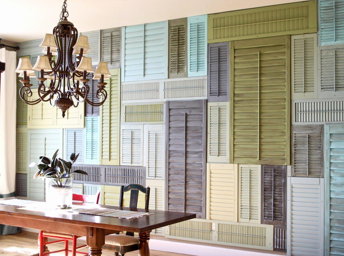 wanddekoration selber machen das beste von wanddeko wohnzimmer selber machen neu garten deko ideen zum selber of wanddekoration selber machen