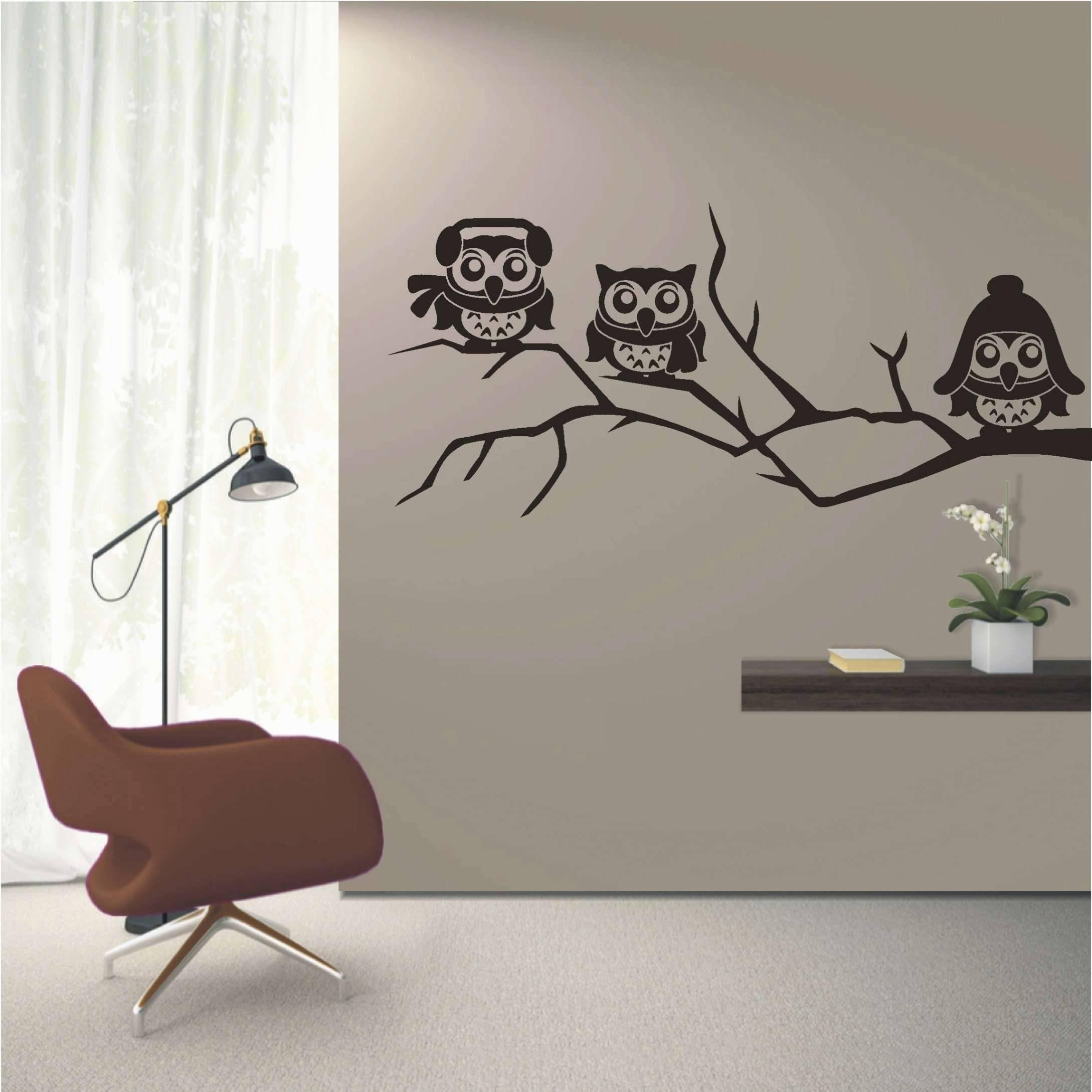 wohnzimmer deko kerzenhalter luxury 43 elegant deko sticker wand of wohnzimmer deko kerzenhalter