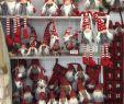 Gartendeko Weihnachten Elegant My Esteemed Colleagues Wel E to the Regional Elf Meeting