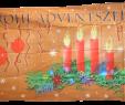 Gartendeko Weihnachten Luxus Gartendeko Fahne Flagge Frohe Adventszeit Advent Weihnachten
