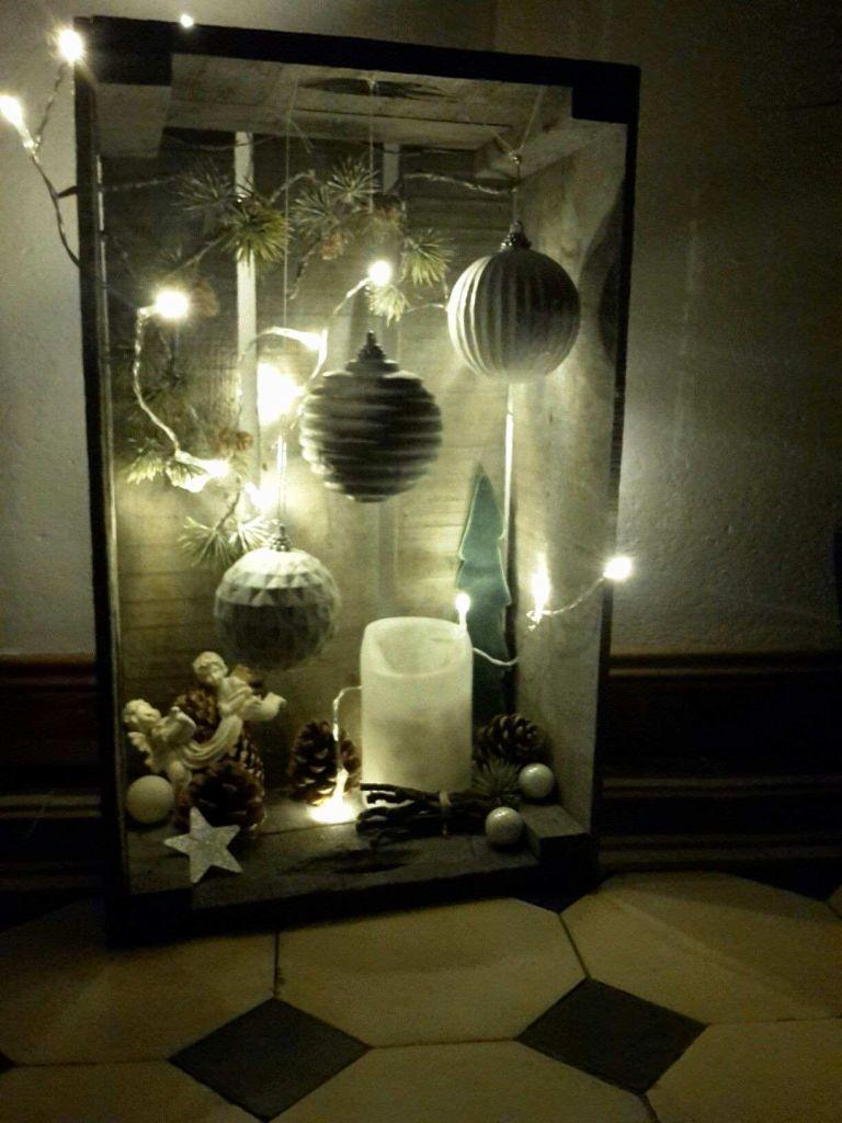 holz deko ideen einzigartig weinkiste holz deko einzigartig weihnachten deko holz balkon of holz deko ideen 768x1024