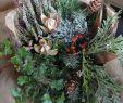 Gartendeko Zum Bepflanzen Best Of Pin Auf Grabschmuck Trauerfloristik