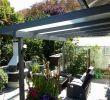 Gartendekoration Rost Einzigartig Ausgefallene Gartendeko Selber Machen — Temobardz Home Blog