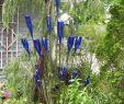 Gartendekoration Schön Talking to Plants Funky Garden Art