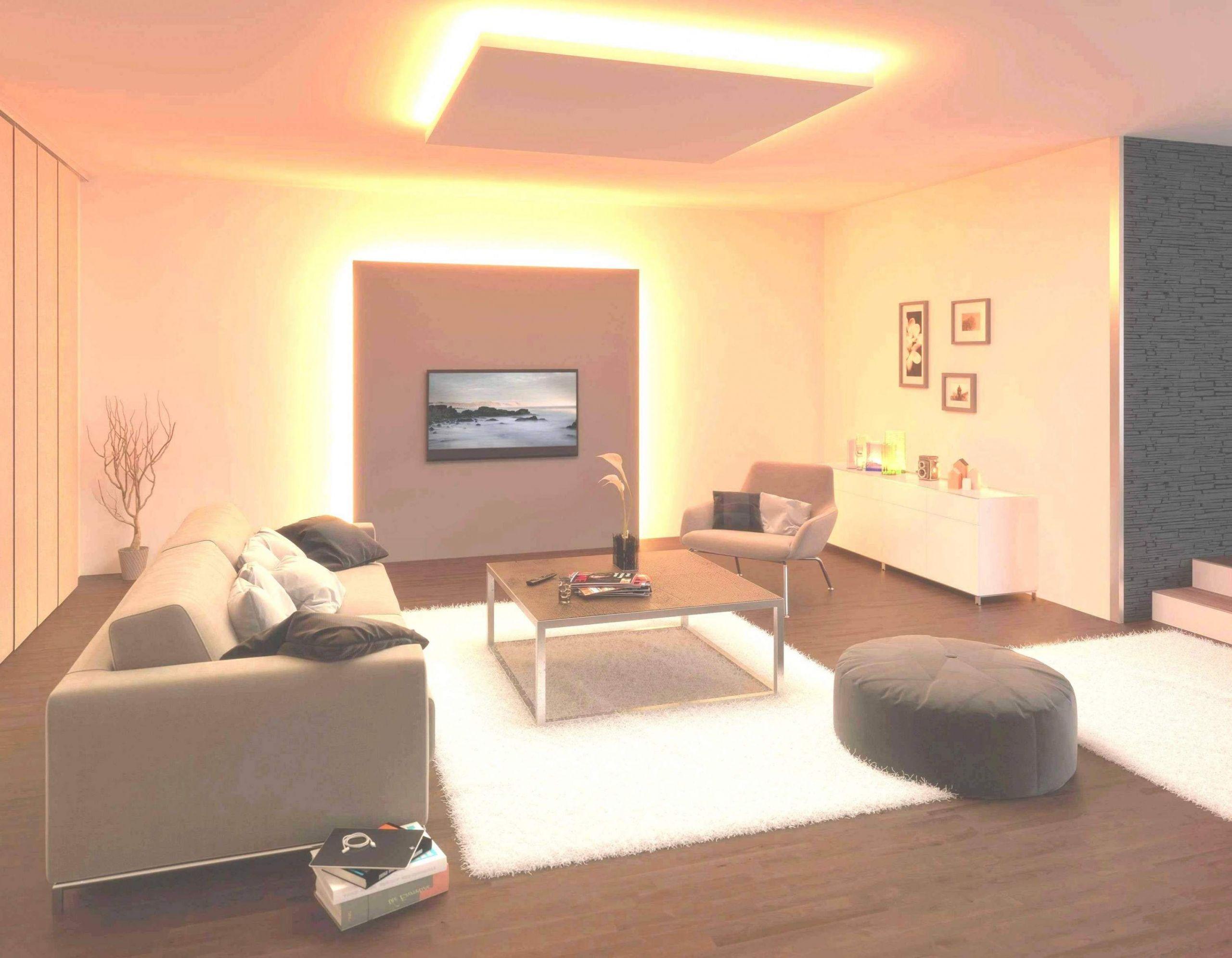 deckenspots wohnzimmer elegant deckenspots wohnzimmer luxus beleuchtung wohnzimmer spots of deckenspots wohnzimmer scaled