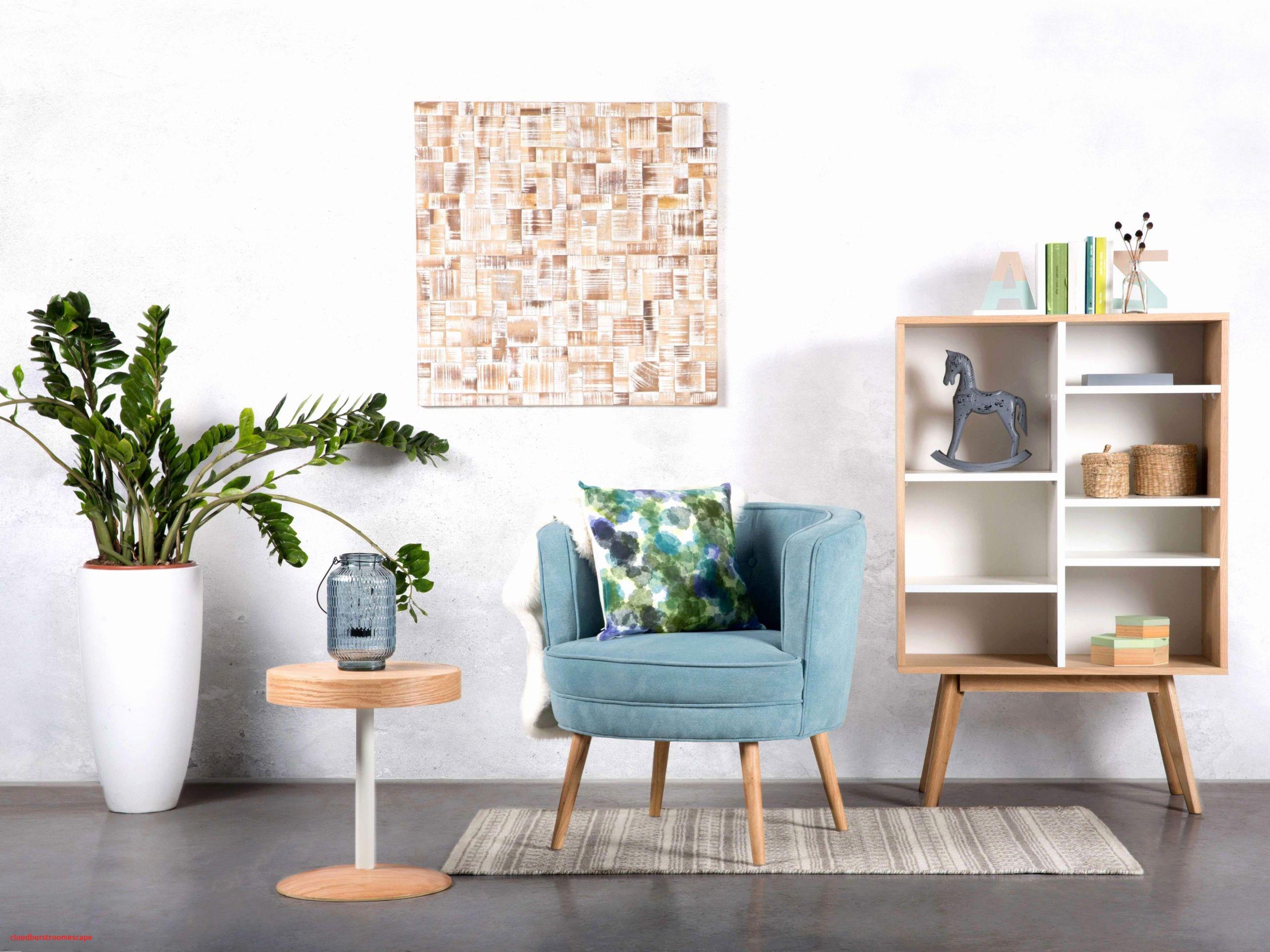 deckenspots wohnzimmer frisch spots wohnzimmer luxus designer lampen of deckenspots wohnzimmer scaled