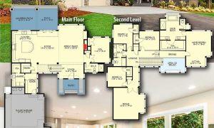 38 Inspirierend Gartendesign Modern