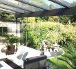 Gartendesign Schön Modern Garden Fountain Luxury Moderne Gartengestaltung Mit